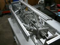 Rack Winder Photos 012